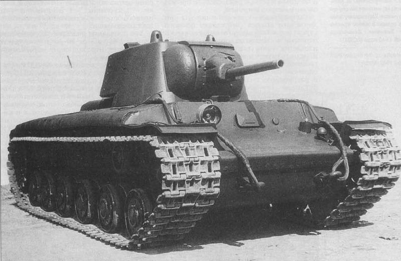 Бронеавтомобили Сталина «Золотой век» бронемашин